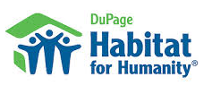 Habitat for Humanity DuPage