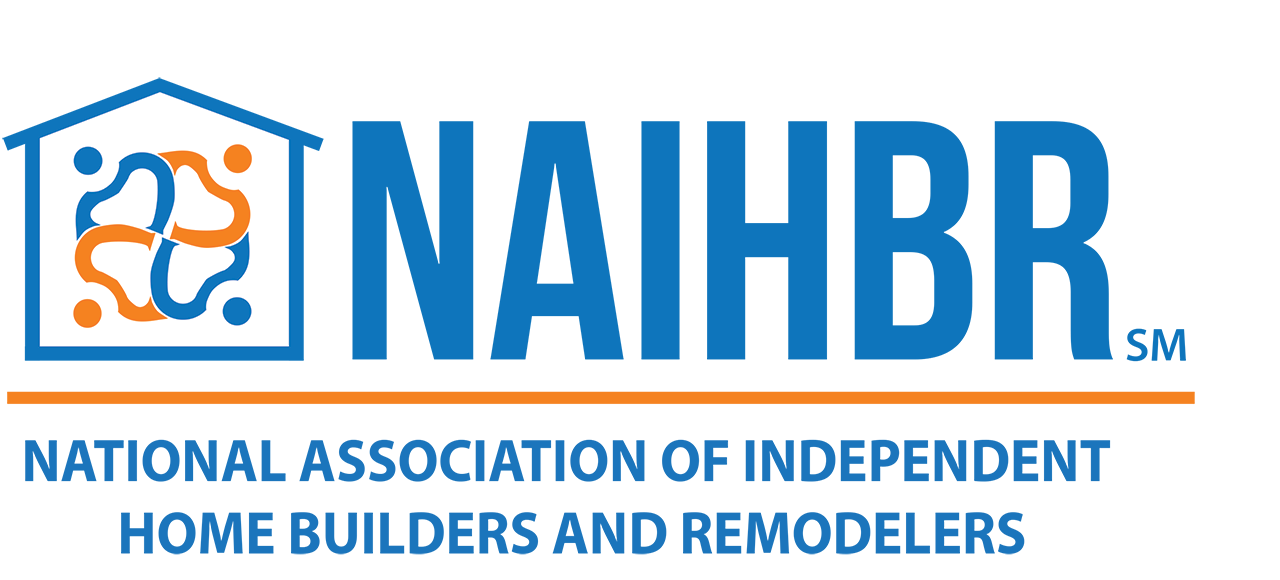 NAIHBR National Association of Independent Home Owners and Remodelers0