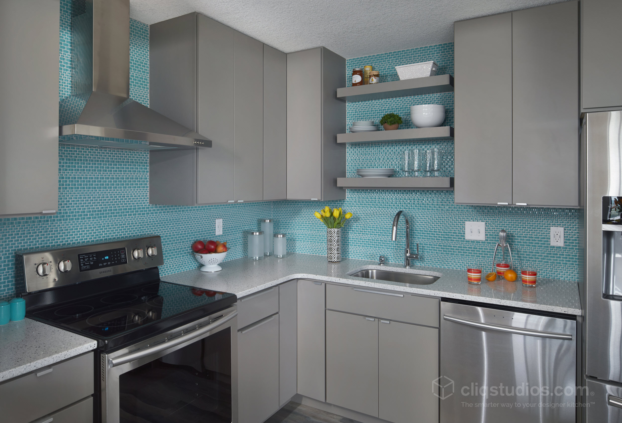 style-31-gray-floating-shelves-kitchen-15011-a4-WMNAIHBR