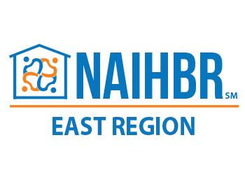 NAIHBR EAST REGION