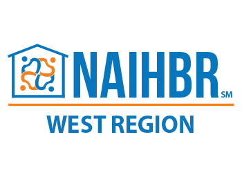 naihbr West region