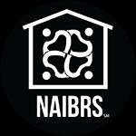 NAIBRS